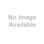 Rosa Red Garda Earrings Black